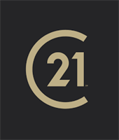 Century 21 Kootenay Homes (2018) Ltd