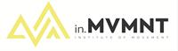 in.MVMNT sport | spine | wellness (Institute of Movement)