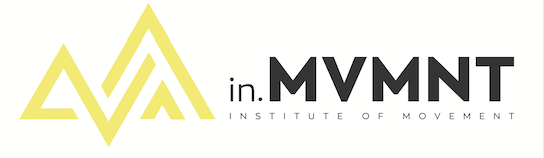 in.MVMNT sport I spine I wellness (Institute of Movement)
