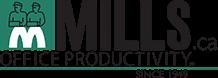 Mills Office Productivity