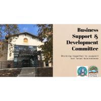 BSDC Meeting