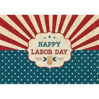 LCF Chamber Closed in Observance of Labor Day