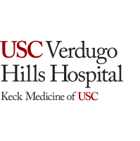 USC Verdugo Hills Hospital: Doc Talks Lecture Series: Bladder Control (Virtual Lecture)