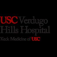 USC Verdugo Hills Hospital: Doc Talks Lecture Series: Non Healing Trauma Wounds