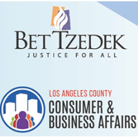 LA County Consumer & Business Affairs: Commercial Real Estate Webinar