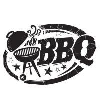 Community Backyard Virtual BBQ 2021