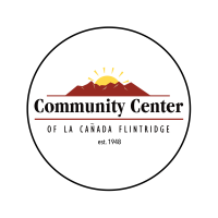 Community Center of LCF is Hiring!