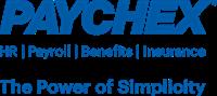 Paychex - Glendale