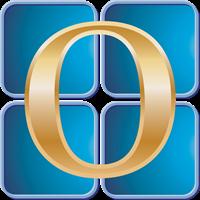 Optima Health Care, Inc.