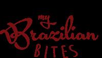 My Brazilian Bites - La Cañada Flintridge