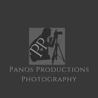 Panos Productions Photography - Tujunga