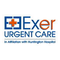 EXER URGENT CARE NOW CONDUCTING ANTIBODY TESTING FOR COVID-19