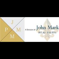 JMPM Helps Golden State Foods Build New Test Kitchen