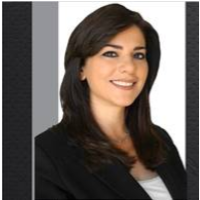 Interview with Williams Insurance by Hilda Voskanian