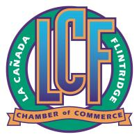 LCF Chamber Members: Create Your Online Account