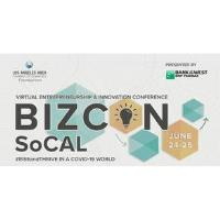 Entrepreneurship & Innovation Conference