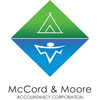 McCord and Moore Accountancy Corp Has Moved to a New Location