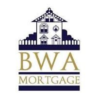 Continued Great News ~ Mortgage Rates Dip