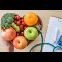 USC Verdugo Hills Hospital Presents: Diabetes Self-Management, A 6-Week Workshop