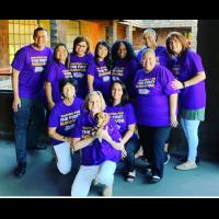 Home Instead Senior Care - Pasadena Walk To End Alzheimer's