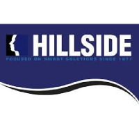 Hillside 6-Week Winter Session Available