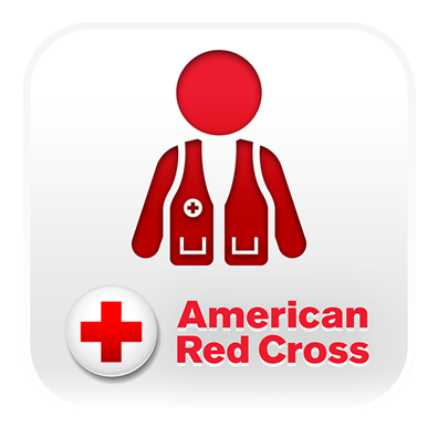 Gallery Image 6d4a5-teamredcross.png