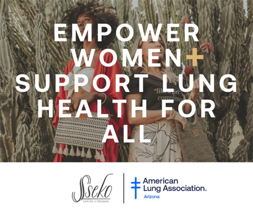 Gallery Image Empower_Women_and_Support_Lung_Health_with_logos.PNG