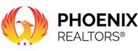 Phoenix REALTORS