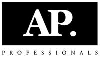 AP Professionals of Arizona