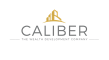 Caliber, The Wealth Development Company
