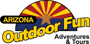 Arizona Outdoor Fun Rentals