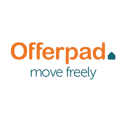 Offerpad - move freely