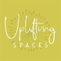Uplifting Spaces