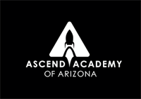 Ascend Academy of Arizona
