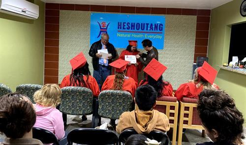 Gallery Image heshoutang_graduates.jpg