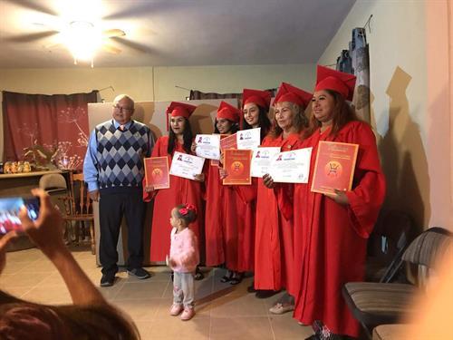 Gallery Image mexico_graduates.jpg