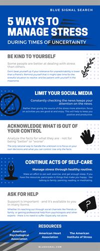 Gallery Image 5_Ways_to_Manage_Stress_During_Times_of_Uncertainty.jpg