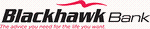 Blackhawk Bank | Champion's Club