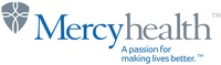 Mercyhealth | Champion's Club