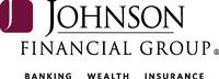 Johnson Financial Group | Champion's Club