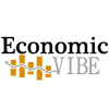 Economic Vibe | Mississippi Coast Coliseum & Convention Center