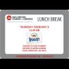 Pass Christian Lunch Break
