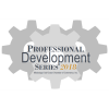 Professional Development | Digital Marketing Trends