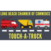 Long Beach Chamber of Commerce Touch-A-Truck