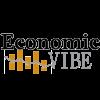 Economic Vibe : Gaming Commission