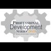 Professional Development: Entrepreneurial Mindset