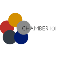 Chamber 101 - Afternoon Session
