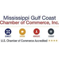 Mississippi Gulf Coast Chamber of Commerce, Inc.