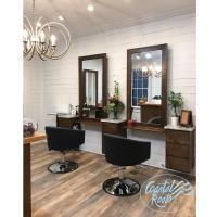Coastal Roots Salon