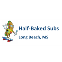 Half-Baked Subs